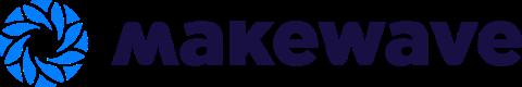 Logo MakeWave